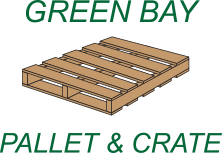 Green Bay Pallet & Crate